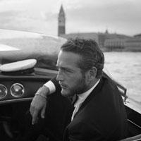"""Articole despre Filme - 10 imagini cu personalitati din trecut care ne reamintesc despre ce inseamna cu adevarat termenul de """"cool"""""""