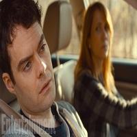 Articole despre Filme - A aparut trailerul oficial al filmului The Skeleton Twins cu Kristen Wiig si Bill Hader in rolurile principale
