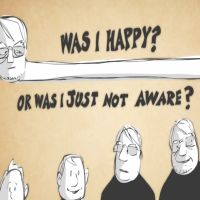 Articole despre Filme - Ce parere avea Philip Seymor Hoffman despre fericire - Video