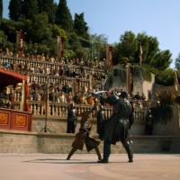 Articole despre Filme - Cele mai tari reactii ale fanilor la cea mai recenta moarte din Game of Thrones