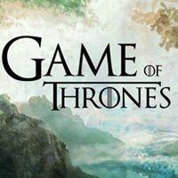 Articole despre Filme - Harta metroului din Bucuresti cu nume de personaje si locuri din Game of Thrones in loc de statii