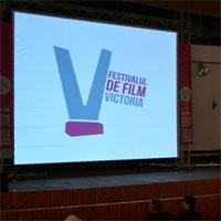 Articole despre Filme - Lista de activitati in cadrul Festivalului de Film Victoria, la poalele muntilor Fagaras