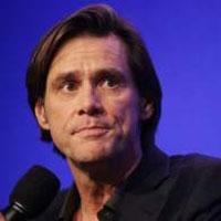 Articole despre Filme - Minutul din discursul lui Jim Carrey care iti va schimba viata