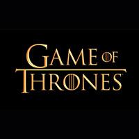 Articole despre Filme - Quiz: In ce familie din Game of Thrones te potrivesti