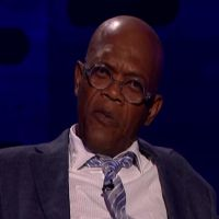 Samuel L. Jackson a impresionat audienta recitand un dialog faimos din Pulp Fiction - Video