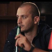 Articole despre Filme - Scurtmetrajul romanesc Treizeci a ajuns intr-un festival international online