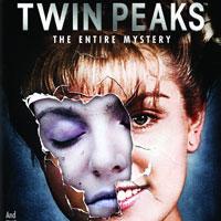 Articole despre Filme - Trailer-ul final pentru Twin Peaks: The Entire Mystery care va aparea pe Blu-ray in iulie 2014