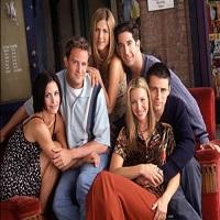 Articole despre Filme - 15 lucruri pe care nu le stiai despre serialul Friends