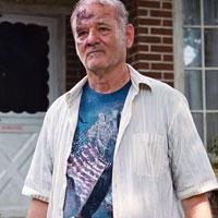 Articole despre Filme - A aparut trailerul oficial al filmului St. Vincent, cu Bill Murray si Melissa McCarthy in rolurile principale