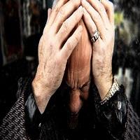 Articole despre Filme - Ecstasy - un film scurt, extrem de dubios, cu John Malkovich