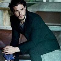 Articole despre Filme - Jon Snow, sexy si rau in noul clip de promovare al parfumului Jimmy Choo Man
