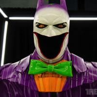 Articole despre Filme - Noul look al lui Batman: DC comics prezinta cele mai nebunesti costume ale supereroului pe care le-ai vazut vreodata