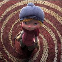 Articole despre Filme - 10 Scurtmetraje de animatie de vazut in pauza de birou