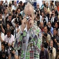 Articole despre Filme - 13 lucruri pe care nu le stiai despre Bill Murray