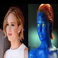 Articole despre Filme - 16 imagini care ne demonstreaza cat de mult poate schimba machiajul fata unui actor
