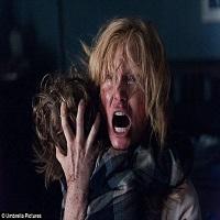 Articole despre Filme - Babadook, poate unul dintre cele mai infricosatoare filme horror realizate in ultima vreme