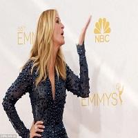 Articole despre Filme - Cel mai bine imbracate vedete care au facut senzatie pe covorul rosu de la Premiile Emmy 2014