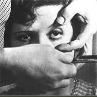 Articole despre Filme - Filme scurte bizare pe care le puteti vedea gratis