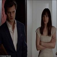 """Articole despre Filme - Scenaristii 50 Shades Of Grey au concluzionat: """"Scenele de sex ale lui Jamie Dornan merita un Oscar"""""""