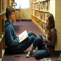 Articole despre Filme - Trailer nou: Men, Women & Children, probabil cel mai intunecat film al lui Jason Reitman, cu Adam Sandler in rol principal