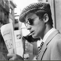 8 filme cu Jean-Paul Belmondo pe care trebuie sa le vezi