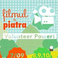 Articole despre Filme - Filmul de Piatra, cel mai prietenos festival de film si muzica are loc in acest weekend
