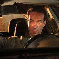 Articole despre Filme - Serial pe HBO despre un taximetrist bucurestean care omoara un om