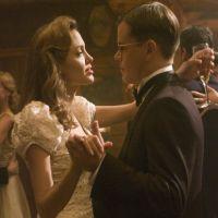 Articole despre Filme - 10 filme cu agenti acoperiti mai bune decat scenetele de la televiziunile romanesti