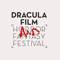 Articole despre Filme - Castigatorii trofeelor Dracula Film: Horror and Fantasy Festival 2014 - lungmetraj si scurtmetraj
