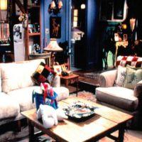 Articole despre Filme - Cele mai misto 10 apartamente din seriale