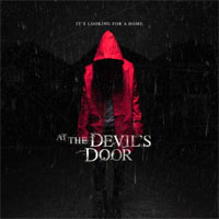 Articole despre Filme - La poarta Diavolului si Canalul - doua filme horror din competitia Dracula Trophy