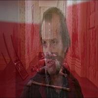 Video-ul colaj care ne prezinta obsesia regizorului Stanley Kubrick pentru culoarea rosu in filmele sale