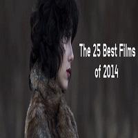Articole despre Filme - Clipul care ne prezinta cele mai bune 25 de filme ale anului 2014