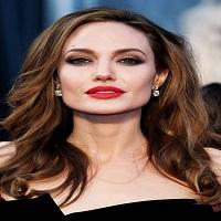 Articole despre Filme - Lista celebritatilor cu buze perfecte