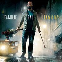 Articole despre Filme - UMBRE, cel mai amplu serial romanesc de televiziune realizat de HBO
