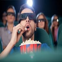 Articole despre Filme - 5 filme noi pe care merita sa le vezi cu gasca in ianuarie