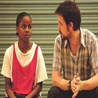Articole despre Filme - Cele mai bune roluri care au fost uitate de Academia de Film