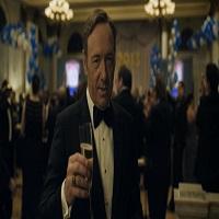 Articole despre Filme - 10 citate din House of Cards care te vor ajuta sa-ti intimidezi inamicii