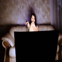 Articole despre Filme - 5 filme cool pe care sa le vezi in luna februarie