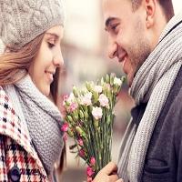 Articole despre Filme - 5 filme romantice pe care sa le vezi de Valentine's Day