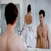 Articole despre Filme - 5 piese hot de pe coloana sonora a filmului Fifty Shades of Grey
