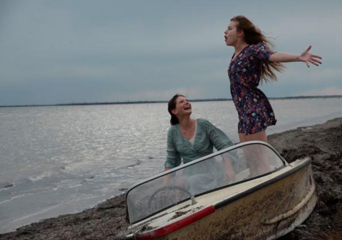 Articole despre Filme - Cele mai bune filme frantuzesti aparute in 2014