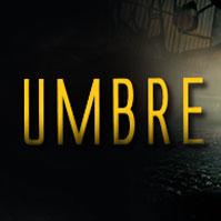 Articole despre Filme - Cele mai misterioase 3 personaje din serialul UMBRE