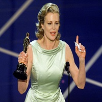 Articole despre Filme - Celebritatile care au plans in clipa in care au primit Oscarul