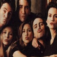 Articole despre Filme - Cum arata copiii din Friends in prezent