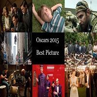 Articole despre Filme - Grafice amuzante care dezvaluie adevarurile de la Oscaruri