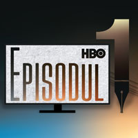 Articole despre Filme - HBO organizeaza un nou concurs de scenarii - Episodul 1 (P)