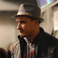 Interviuri - Interviu cu Mihai Chirilov despre TIFF 2015