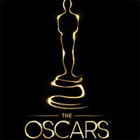 Articole despre Filme - Lista completa a castigatorilor Premiilor Oscar 2015