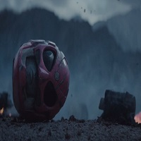 Articole despre Filme - Makeover la clasicul Power Rangers - un scurtmetraj de senzatie
